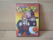 Dragon ball  volume 12 dvd neuf