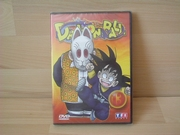 Dragon ball  volume 13 dvd neuf