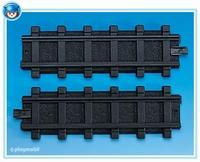 Playmobil 2 rails droits 4386