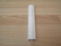 Décoration poteau  16,5 x 3 cm
