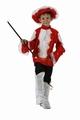 Deguisement costume Musicien 7-9 ans