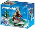 Playmobil Scène Nativité 4885