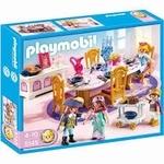 Playmobil Salle à manger royale 5145
