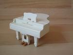 Piano électrique neuf