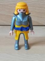 Chevalier jaune