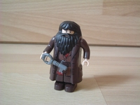 Harry Potter - Hagrid