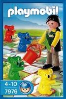 Playmobil Jeu du koala 7976
