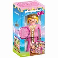 Playmobil Princesse XXL 65 cm 4896