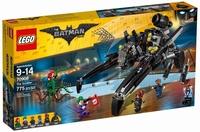 Le Batbooster 70908