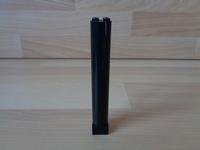 Poteau 10,5 cm