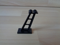 Pylone 5 cm
