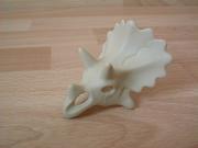 Crane Triceratops neuf