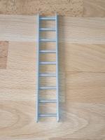 Grue échelle