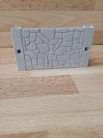 Mur 13 x 7 cm