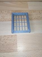 Mur pour cage 6 x 7 cm