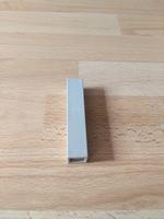 Poteau 7 cm