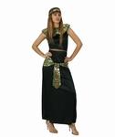Deguisement costume Egyptienne RECUPERATION SUR PLACE
