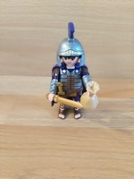 Centurion romain Le Film Playmobil