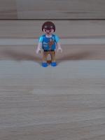 Enfant garçon lunettes