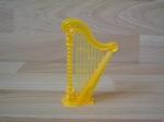 Harpe neuve