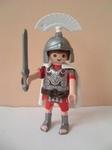 Centurion blanc