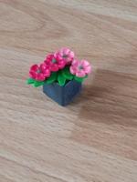 Bac à fleurs Neuf