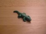Crocodile bébé Neuf