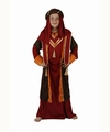Deguisement costume Prince Arabe 10-12 ans