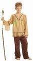 Deguisement costume Indien 7/9 ans