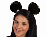 Oreilles Mickey Minnie