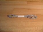 Corde longue neuve pour voile