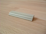 Raccord petit modèle pour plancher