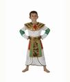 Deguisement costume Egyptien 7-9 ans