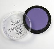 Maquillage professionnel poudre Lila