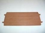 Plancher long