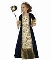 Deguisement costume Princesse 3-4 ans