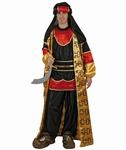 Deguisement costume Prince arabe