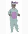 Deguisement costume Lapin 3-4 ans
