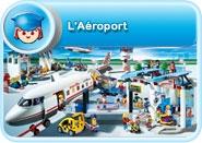 Aéroport (6)